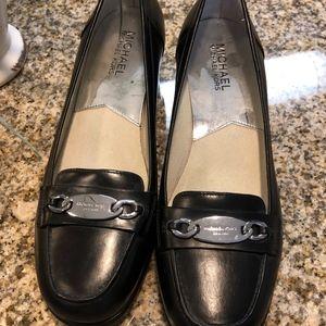 Michael Kors  Brand  New Loafers